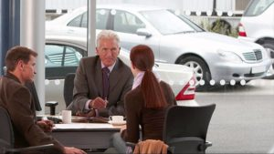 automobile insurance for less